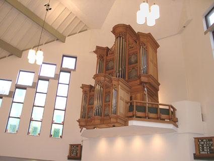 1BAG orgel GG Amersfoort-1984 b