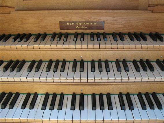 1BAG orgel GG Amersfoort-1984 d