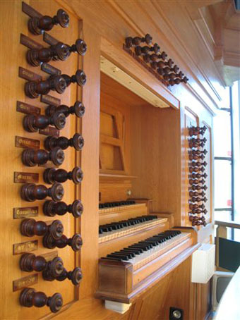 1BAG orgel GG Amersfoort-1984 g