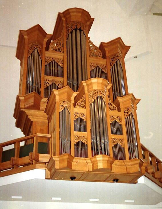 1BAG orgel GG Amersfoort-1984