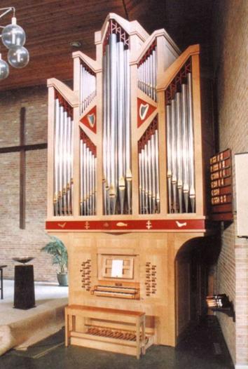 5cBAG orgel Goede_Herderkerk_Epe_1994