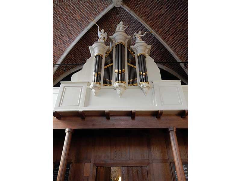 Orgel-onderhoudsproject-Berkel-en-Rodenrijs_2