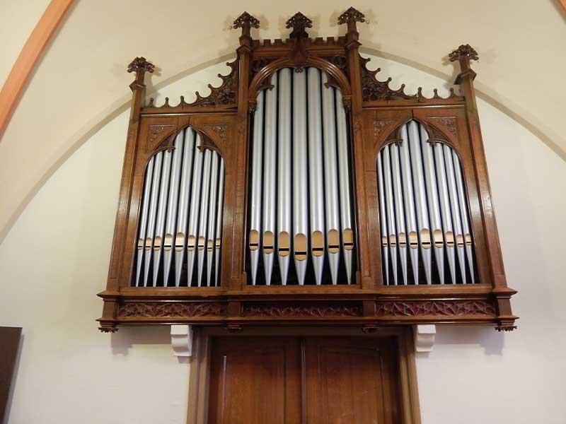 Orgel-onderhoudsproject_1