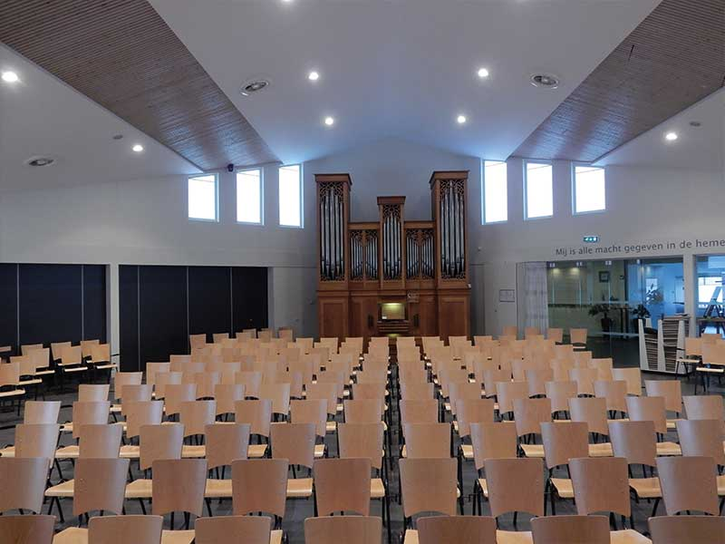 Orgel-in-onderhoud-2