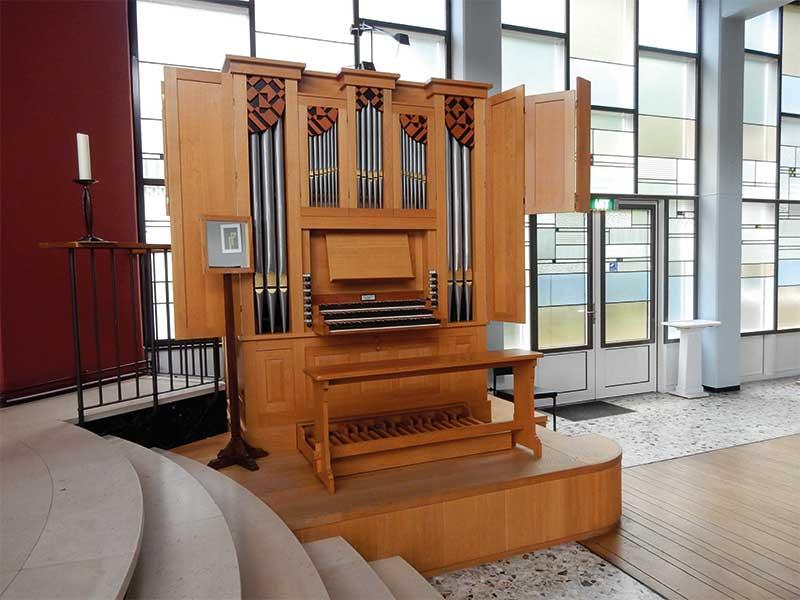 Orgel-in-onderhoud-3